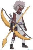 ideia 4kidomaru curse seal