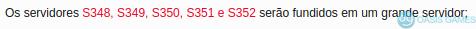 5ad89324-b285-4fc8-a9fd-003da8256b37