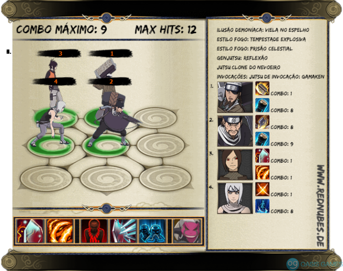 Formation Screenshot (10)