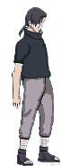 itachi kid