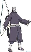 obito [ggn]