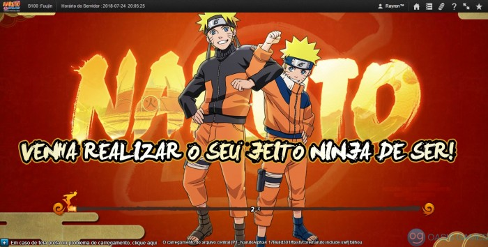 NarutoOnline180724200526