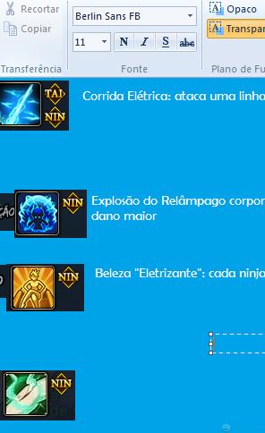 FORMAÇAO)