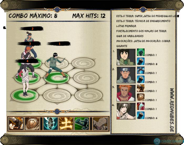 Formation Screenshot (29)