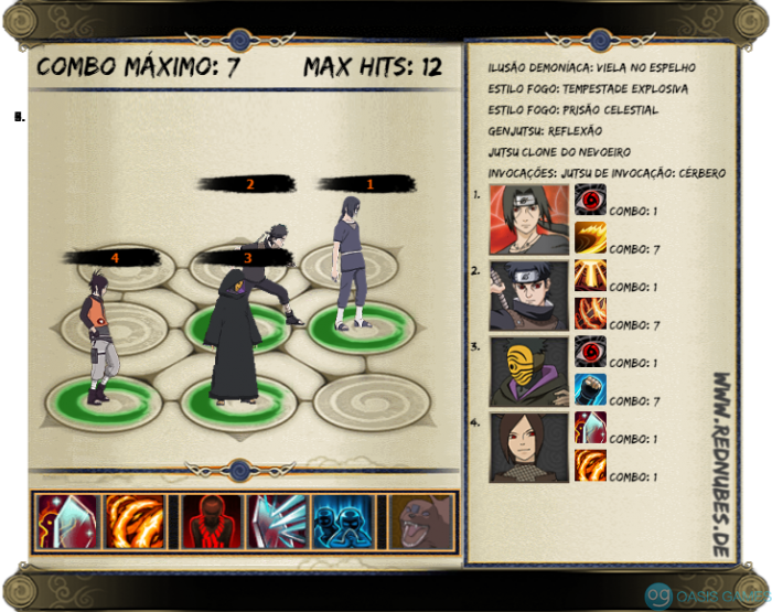 Formation Screenshot (25)