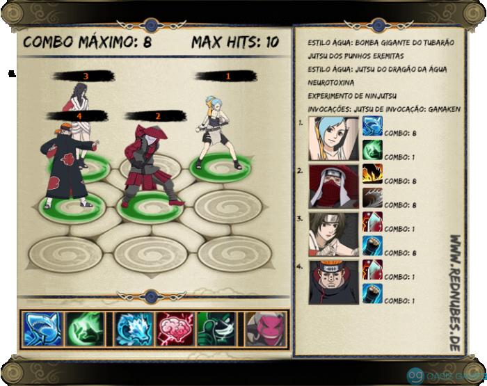 Formation Screenshot (30)