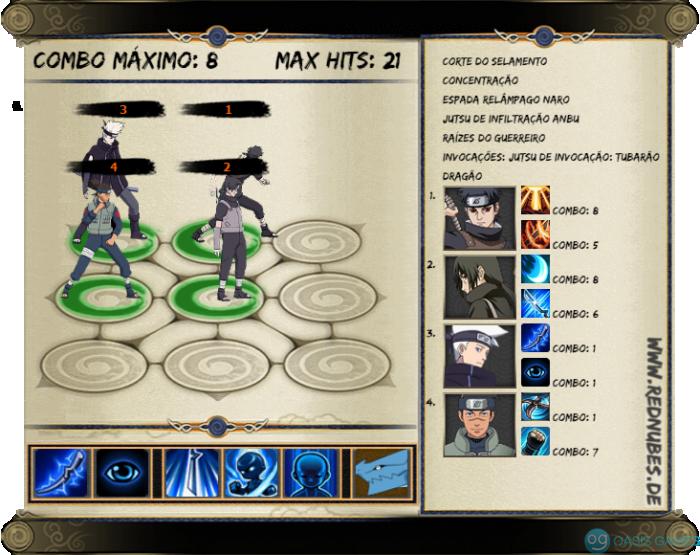 Formation Screenshot (31)