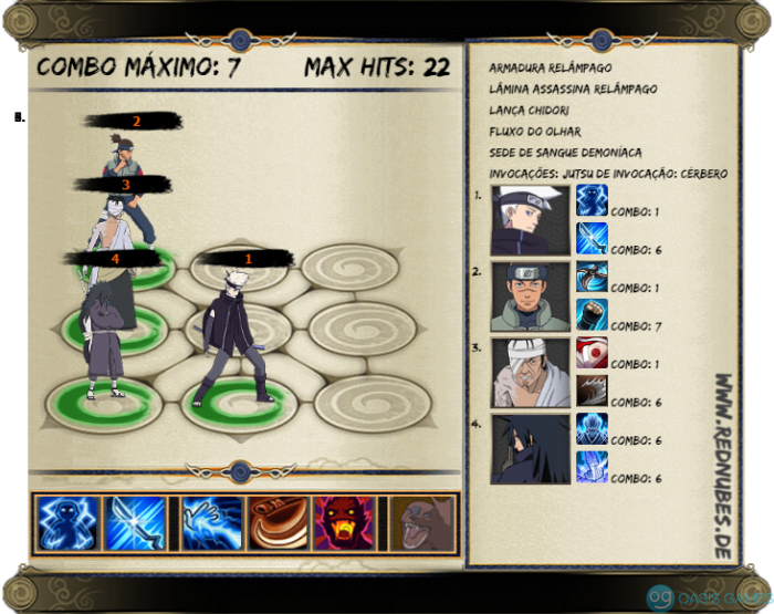 Formation Screenshot (28)