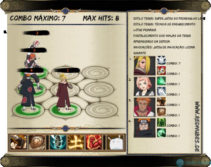 Formation Screenshot (21)