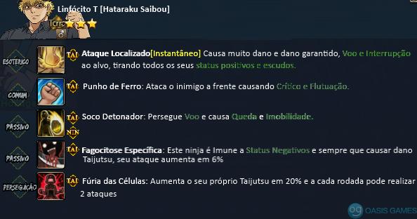 Final_Linfócito4