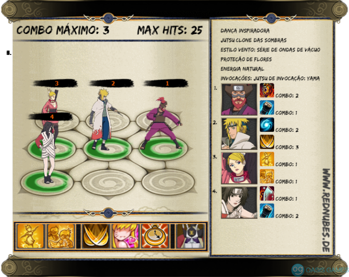Formation Screenshot (22)