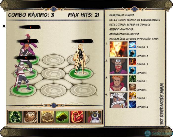 Formation Screenshot (26)