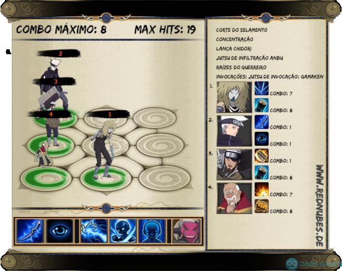 Formation Screenshot (24)