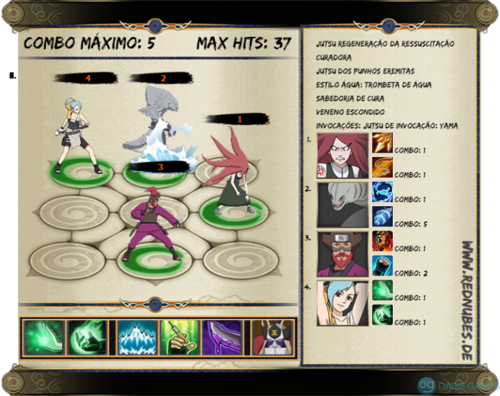Formation Screenshot (27)