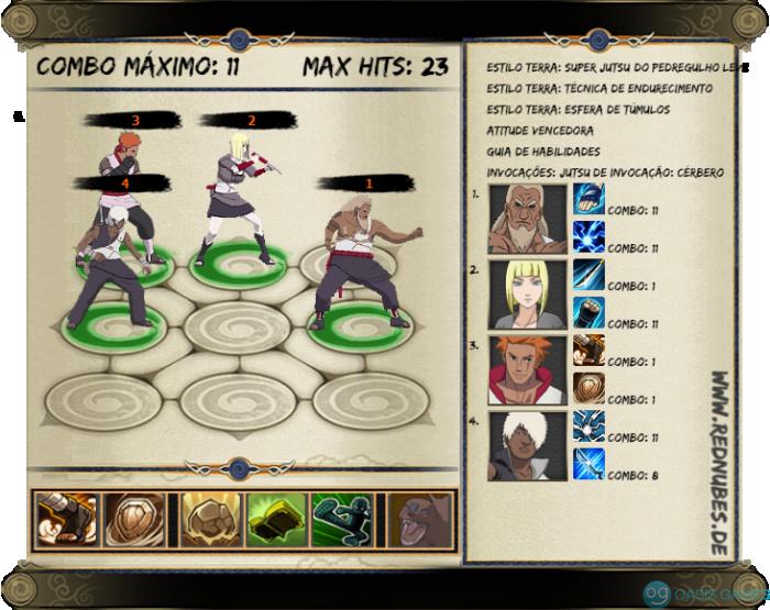 Formation Screenshot (23)