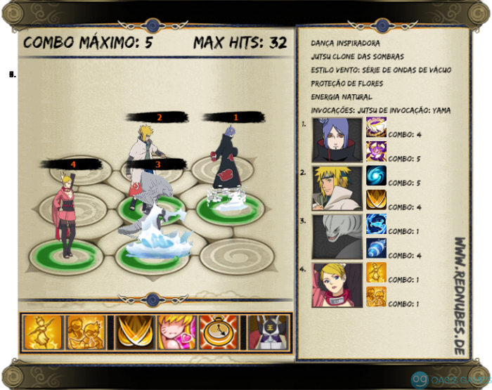 Formation Screenshot (32)
