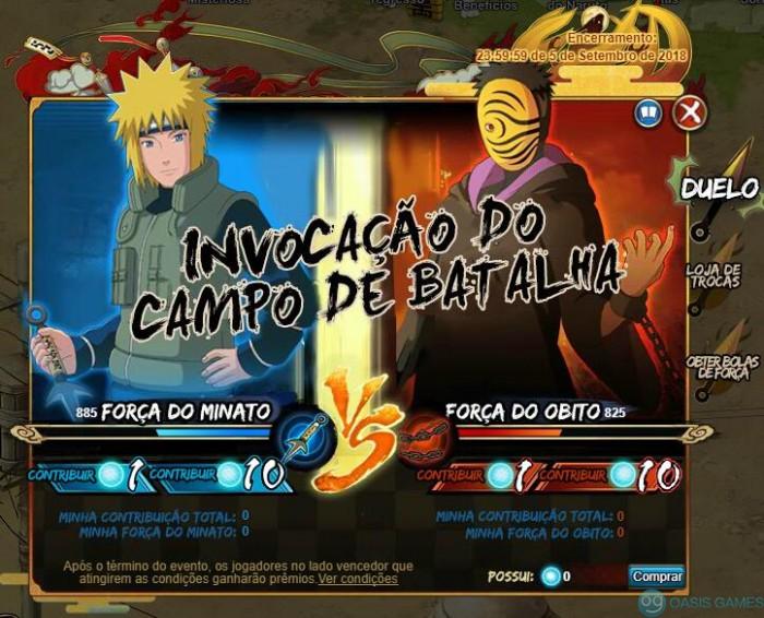invoc1
