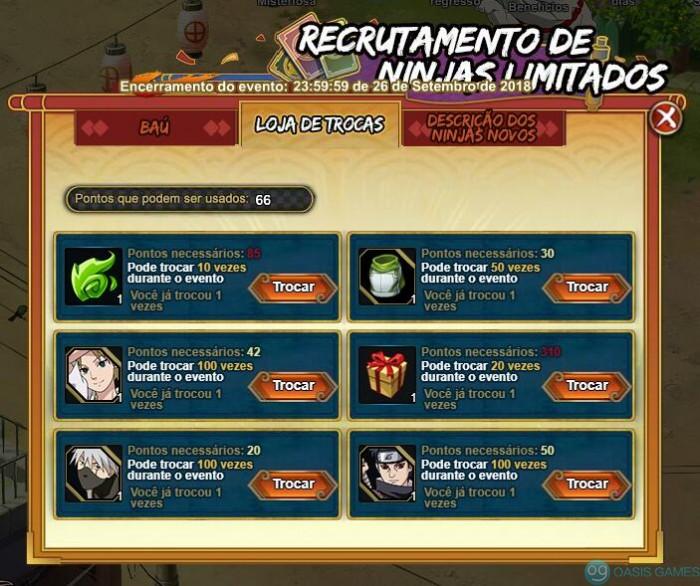 recrutamentoninjas