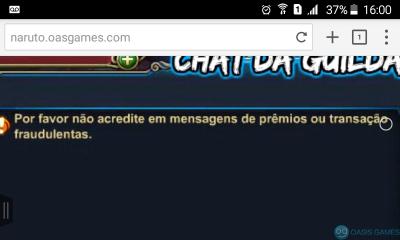 Screenshot_2018-09-22-16-00-32