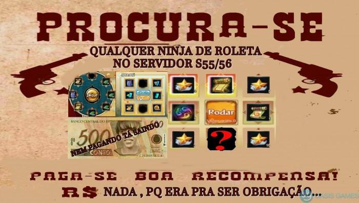 poster-cartaz-procura-se-wanted-faroeste-personalizado-a3-D_NQ_NP_725207-MLB26892242374_022018-F