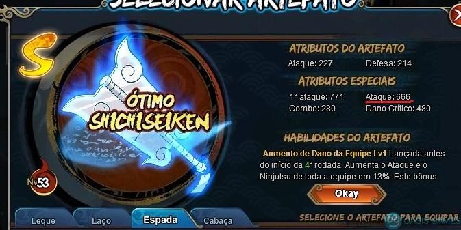 NarutoOnline181002070912