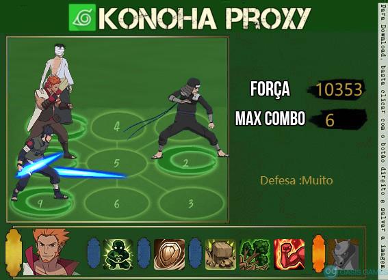 proxy (19)