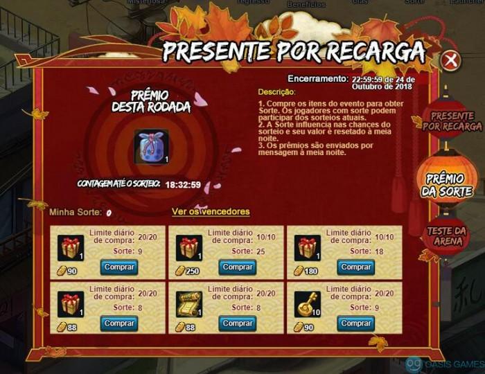 presentepor2