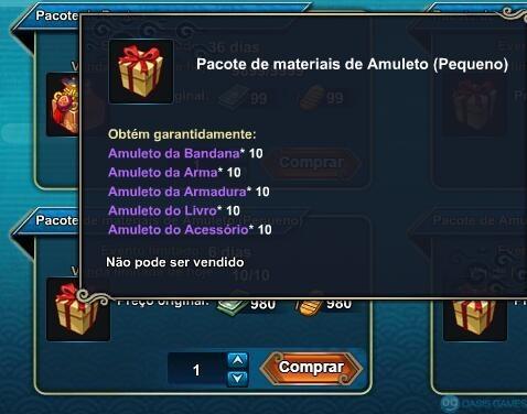 pacote_amuleto_1