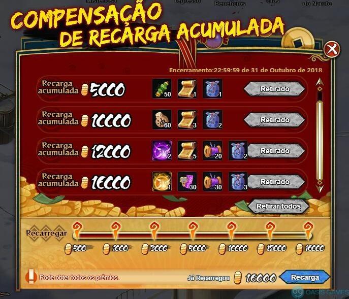 compensação_recarga