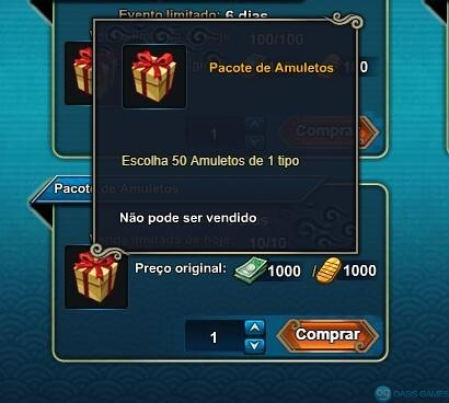 pacote_amuleto_2