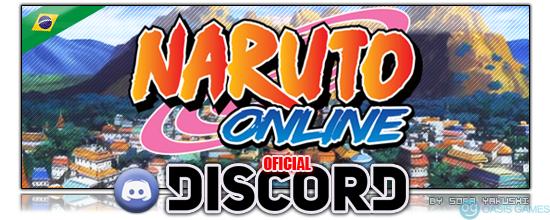 Discord_oficial