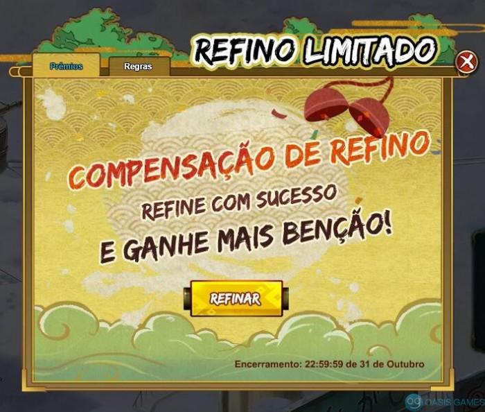 compensacao_refin
