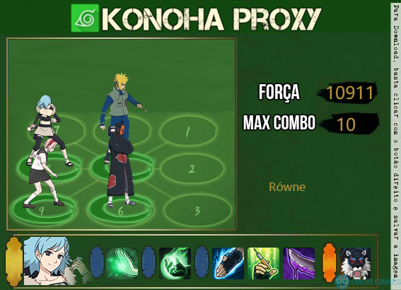 proxy (28)