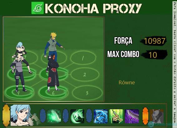 proxy (27)
