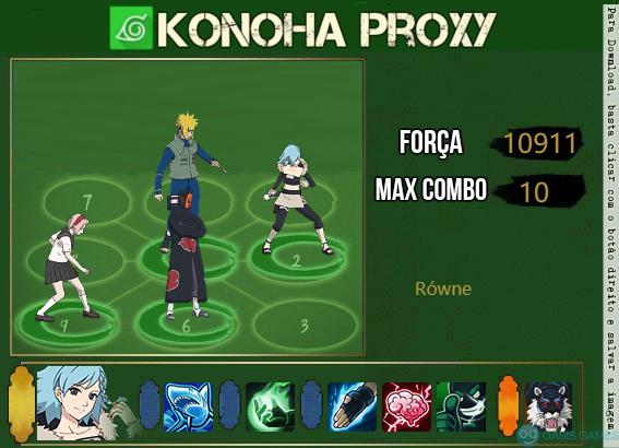 proxy (29)