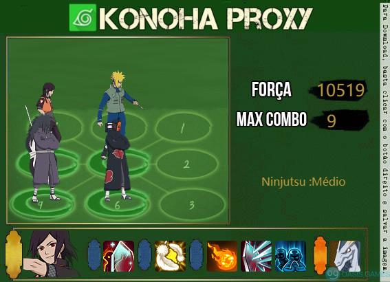 proxy (30)