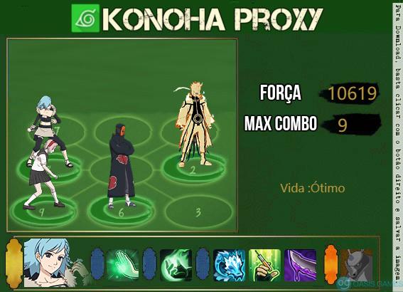proxy (26)