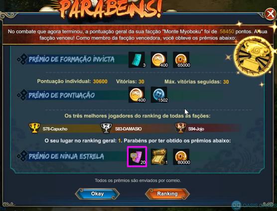refino 5