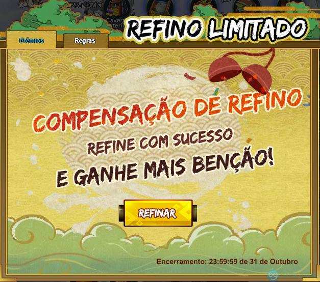 Refino7