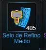 refino 2