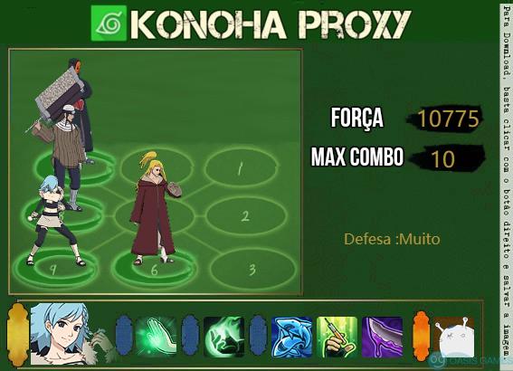 proxy (32)