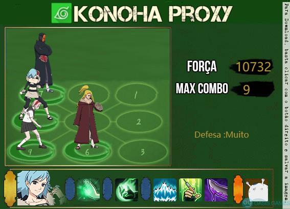 proxy (33)