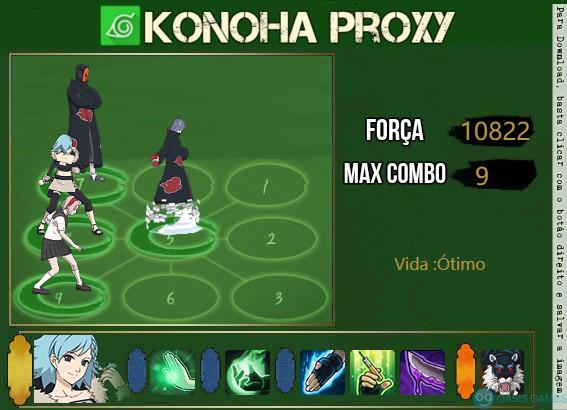 proxy (34)