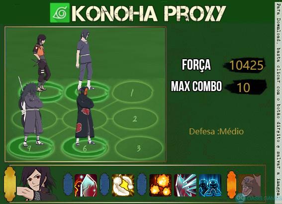 proxy (35)