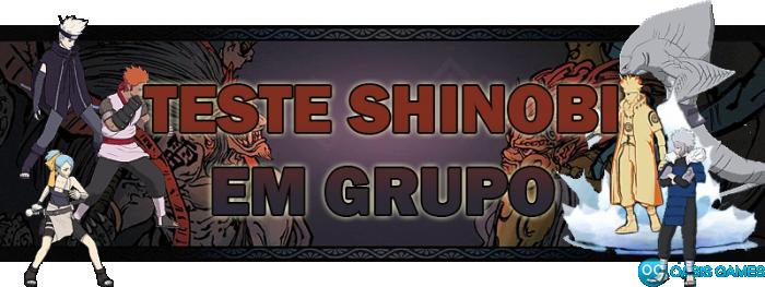 testeshinobiemgrupo