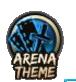 arenatopica