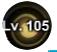 nv105