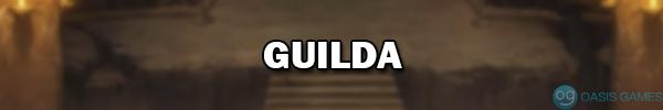 índice de guias GUILDA