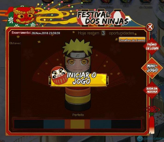 festival-ninja2