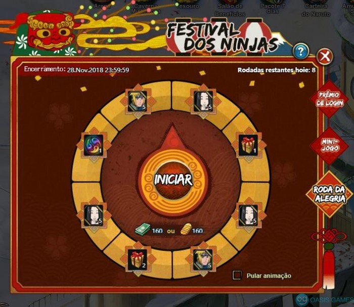 festival-ninja3